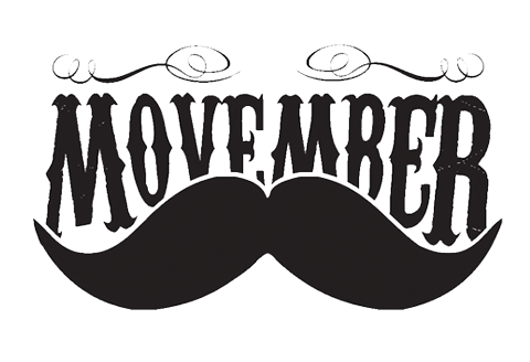 Movember Png - Download No Shave Movember Day Mustache Free Download PNG - Free ...