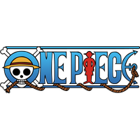One Piece Logo Transparent - Download One Piece Free PNG photo images and clipart | FreePNGImg