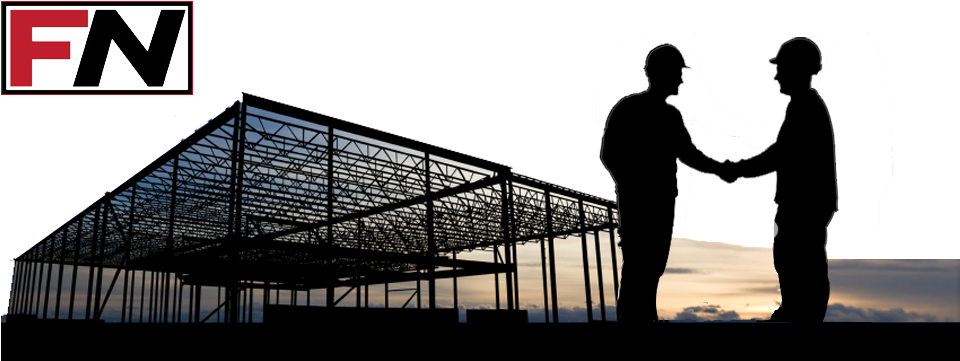 Roofing Man Png - Download Our Building Systems - Commercial Roofing New ...