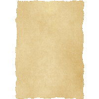 Sheet Png - Download Paper Sheet Free PNG photo images and clipart | FreePNGImg