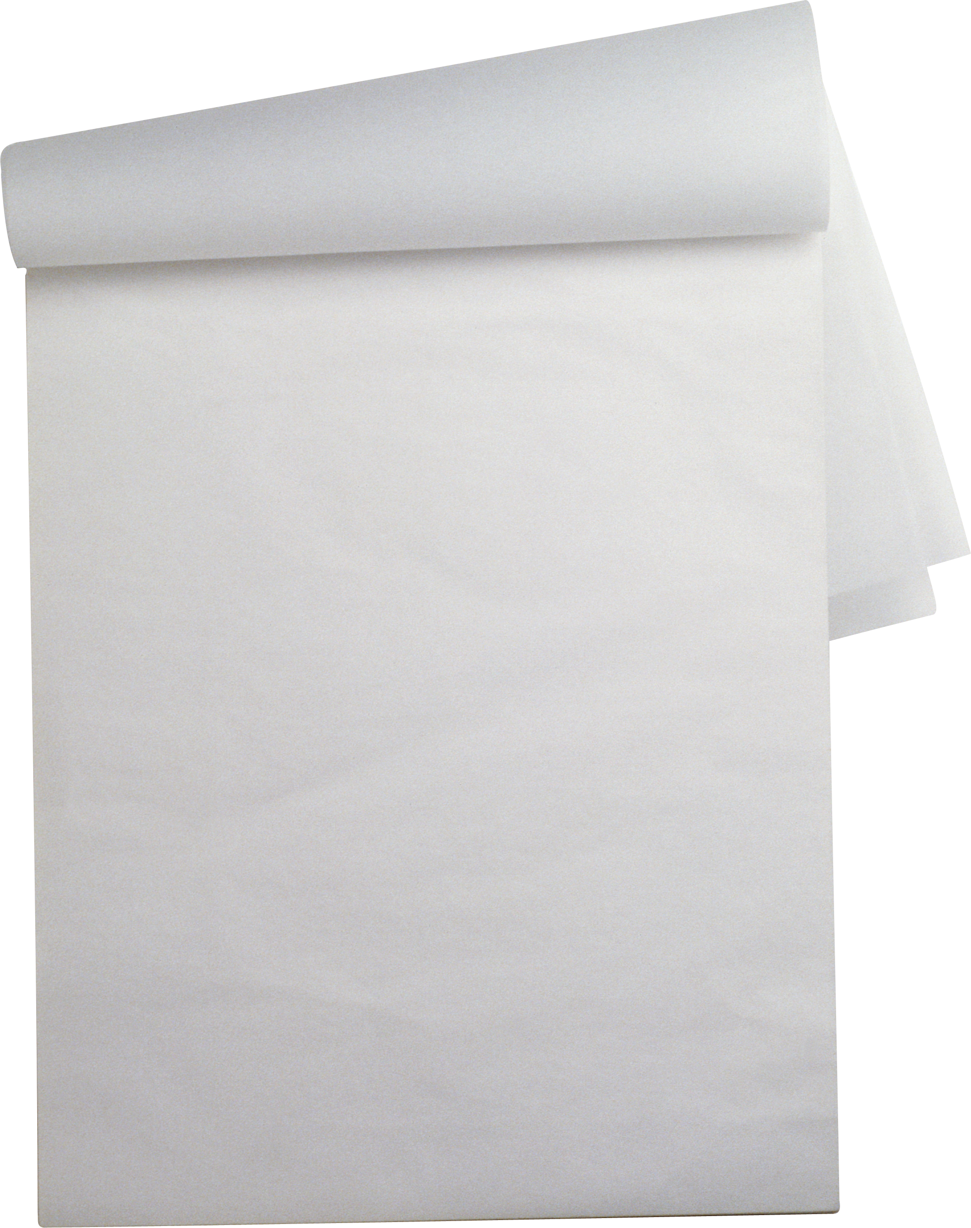 Sheet Png - Download Paper Sheet PNG Clipart - Free Transparent PNG Images ...