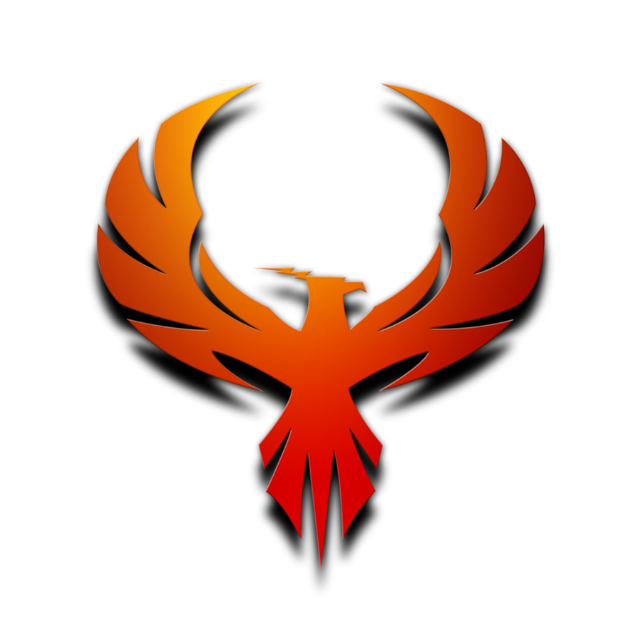Phoenix Icon Png - Download Phoenix - Free Transparent PNG Images, Icons and Clip Arts