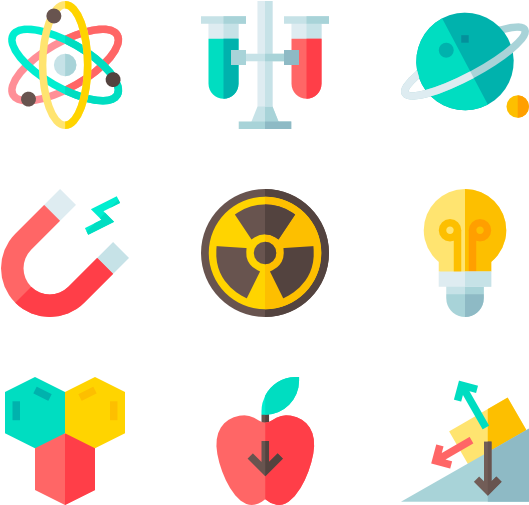 Physics Background Png - Download Physics - Physics Icons PNG Image with No Background ...
