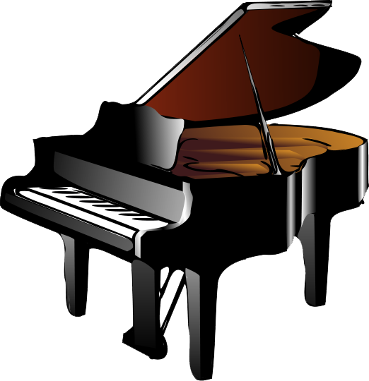 Piano Hd Png Free Piano Hd Png Transparent Images 59205 Pngio