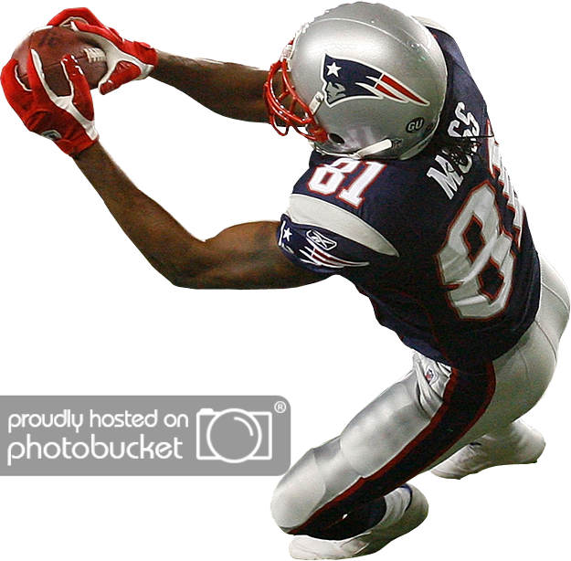 Randy Moss Png - Download Picture - Randy Moss Png PNG Image with No Background ...