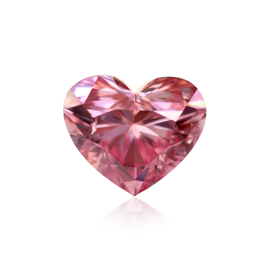 Pink Png Hd - Download Pink Diamond Heart PNG HD For Designing Purpose - Free ...