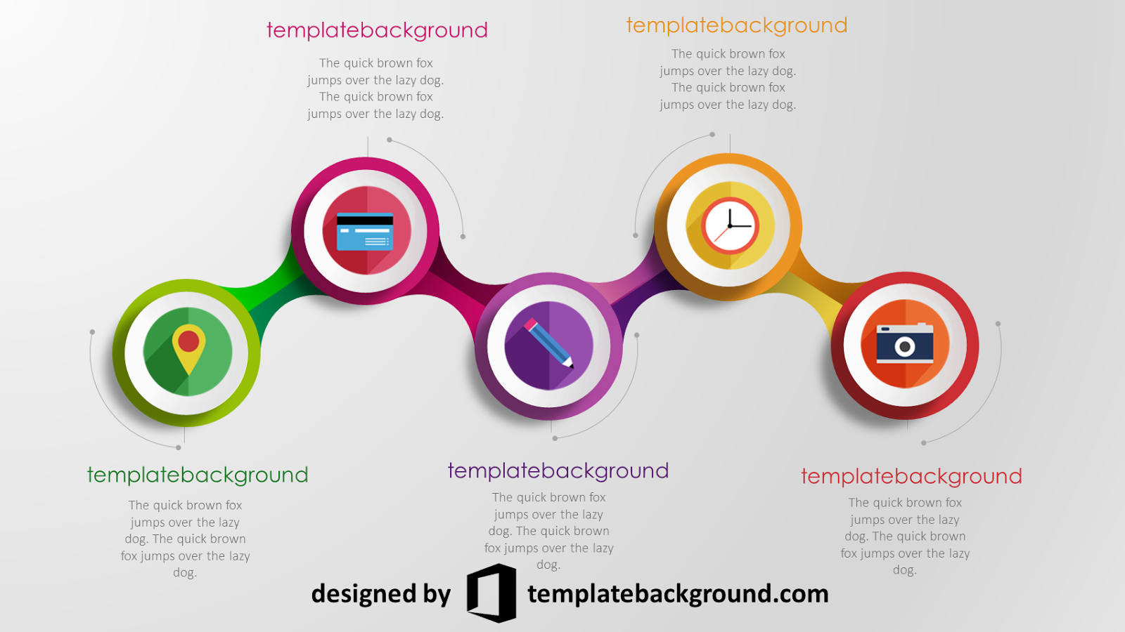 Free Powerpoint Templates Png Free Powerpoint Templates Png Transparent Images 18014 Pngio