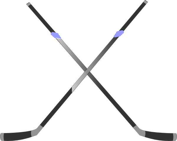Hockey Stick Png - Download PNG image - Hockey Stick Png Image 653