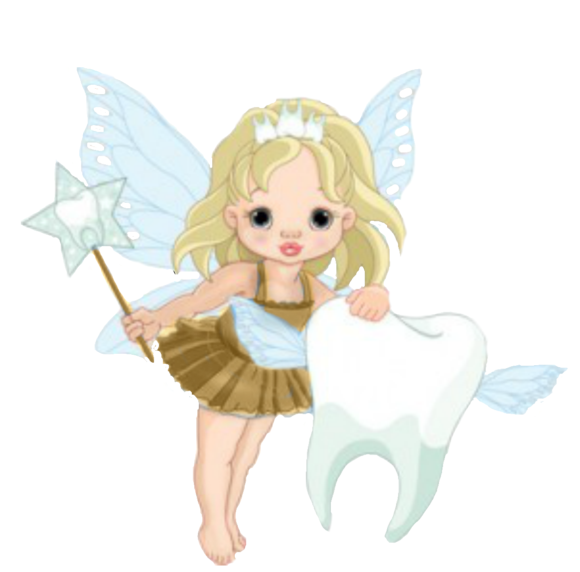 Tooth Fairy Png Free Tooth Fairy Png Transparent Images 3035 Pngio