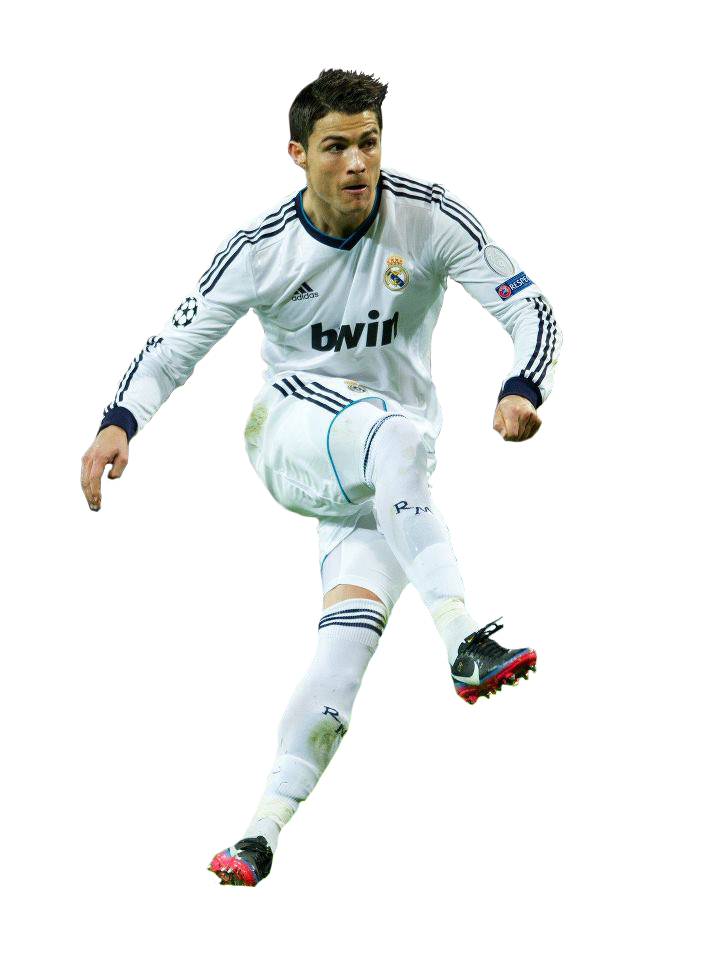 El Clxe1sico Png - Download Real El United Cristiano Madrid Ronaldo Clxe1Sico Clipart ...