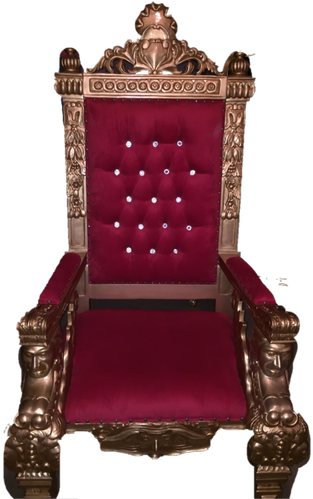 Royal Throne Png Amp Free Royal Throne Png Transparent