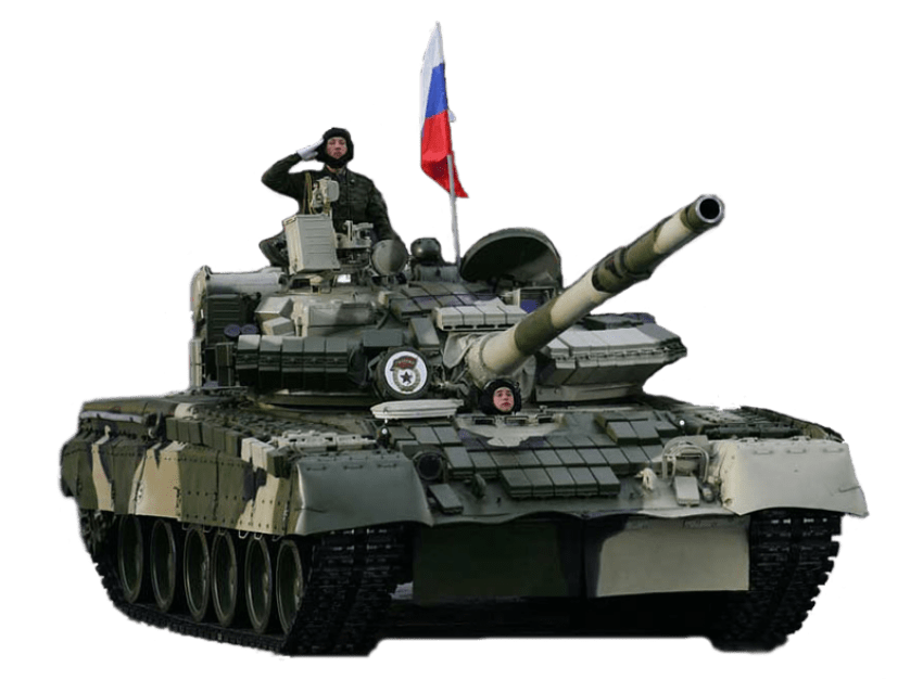 Free Military Png - Download Russian military tanks png images background | TOPpng