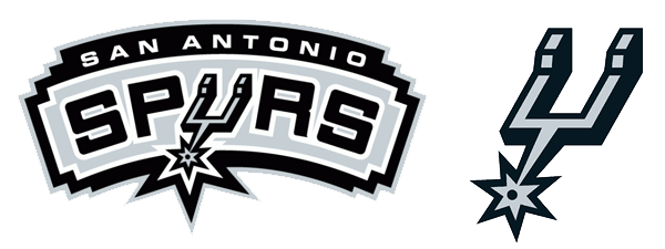 Spurs Phone Png Free Spurs Phone Png Transparent Images 60106 Pngio