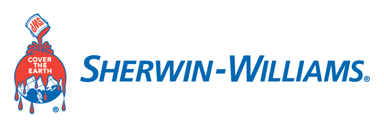 Sherwinwilliams Png - Download Sherwin Williams Financial PNG Image for Free