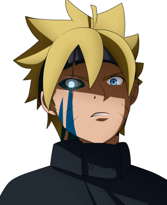 Cool Naruto Png & Free Cool Naruto.png Transparent Images #54404 - PNGio