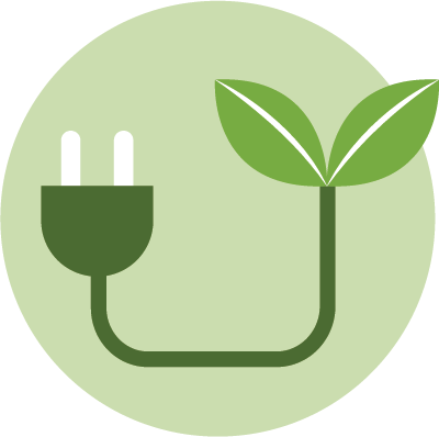 Smart Energy Png - Download Smart Energy - Energy - Full Size PNG Image - PNGkit