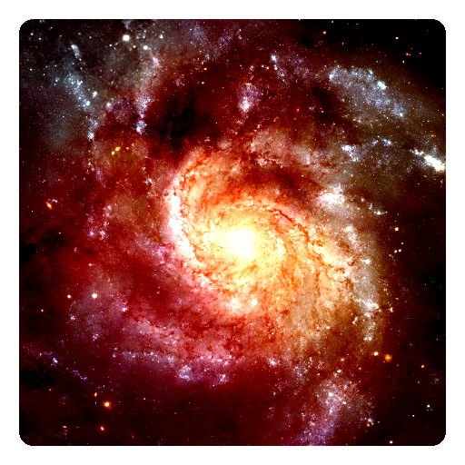 download space galaxy live wallpaper on pc mac with appkiwi apk live galaxy png for pc 512 512