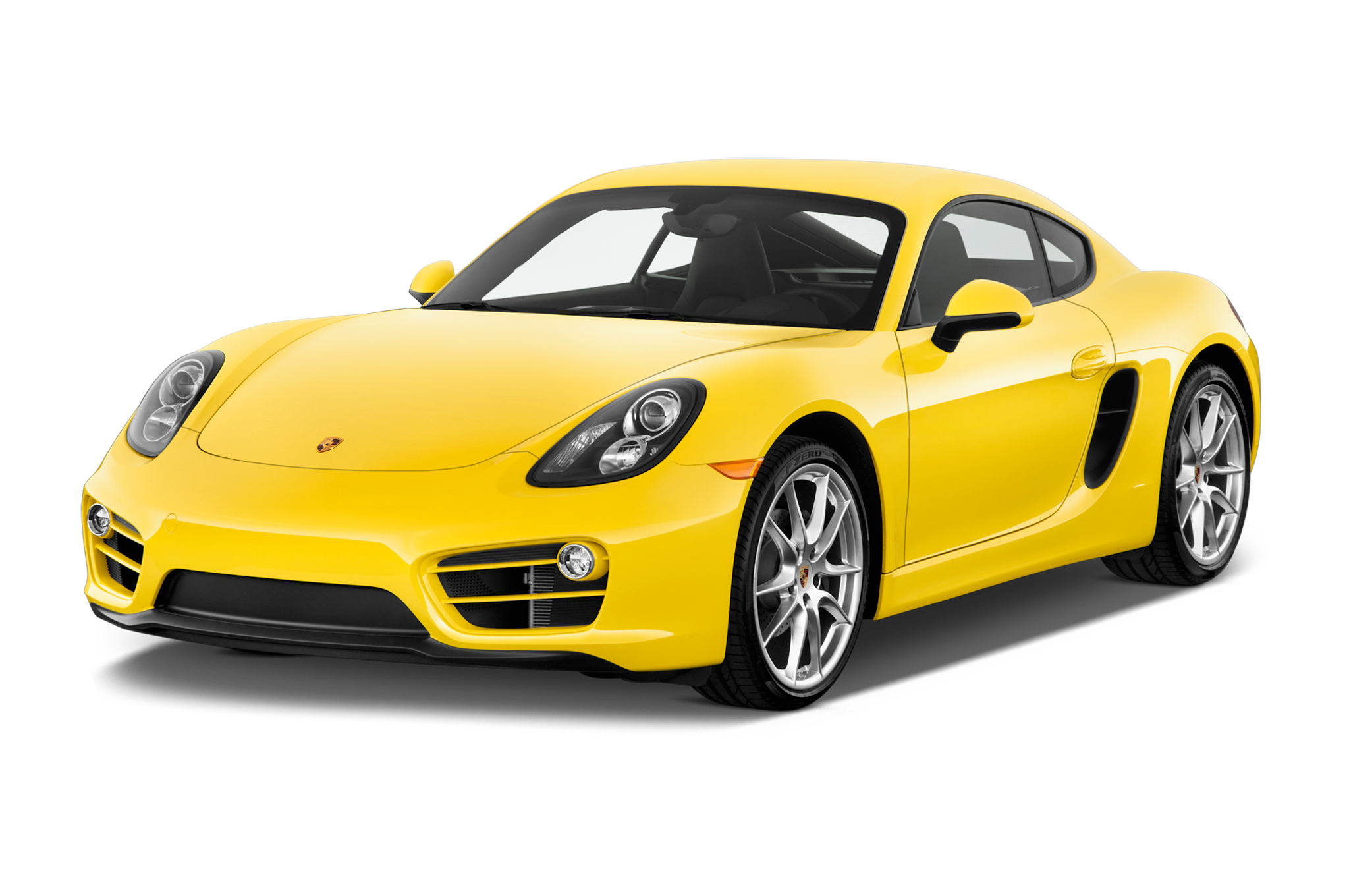 Sports Car Png - Download