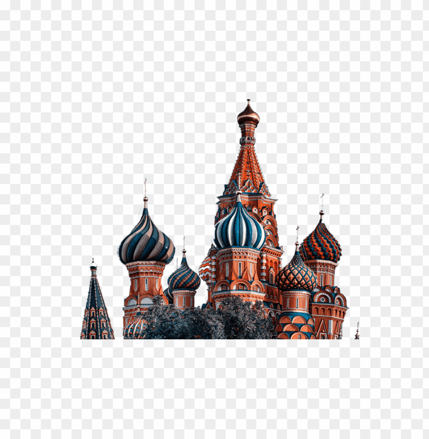 Russia Landmarks Png - Download St. Petersburg, Russia seven png images background | TOPpng