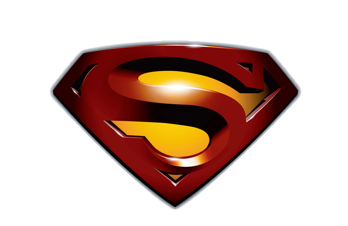 New Superman Logo Png - Download Superman Logo PNG Photos For Designing Projects - Free ...