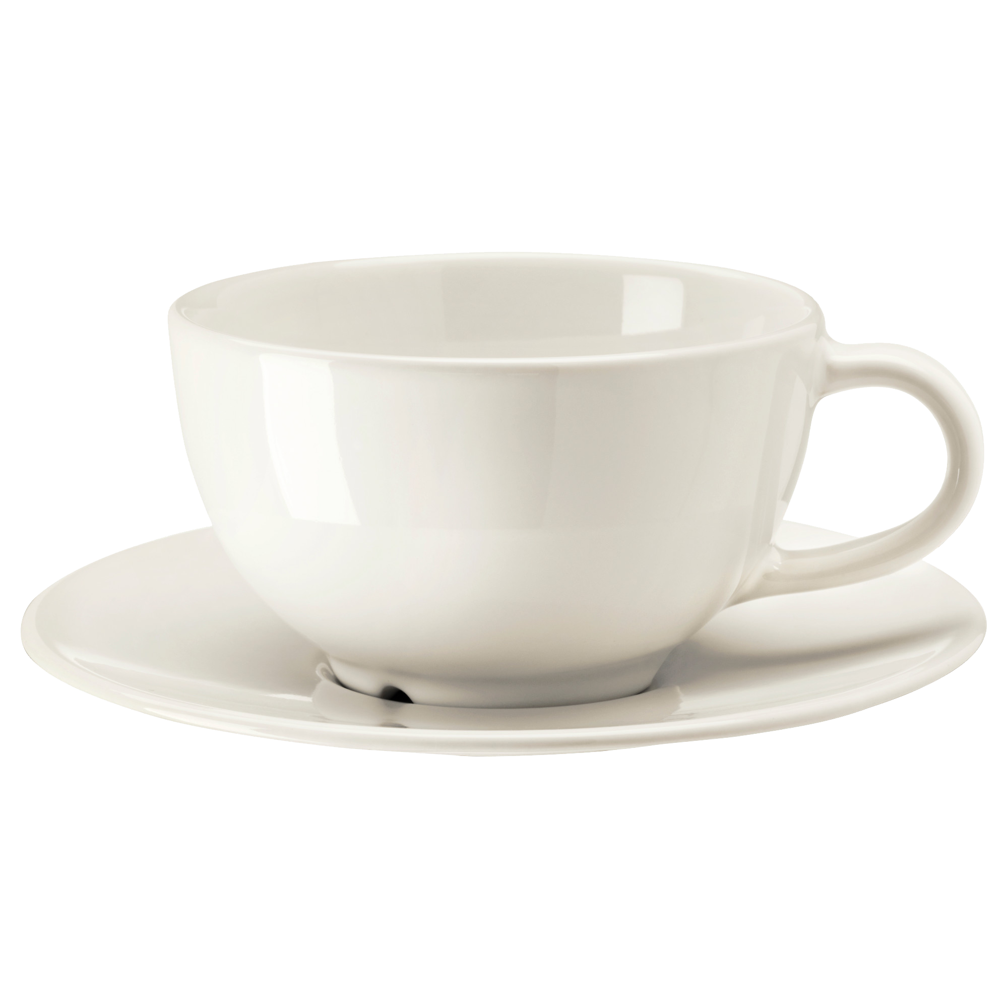 Tea Cup Png Free Tea Cup Png Transparent Images 31155 Pngio