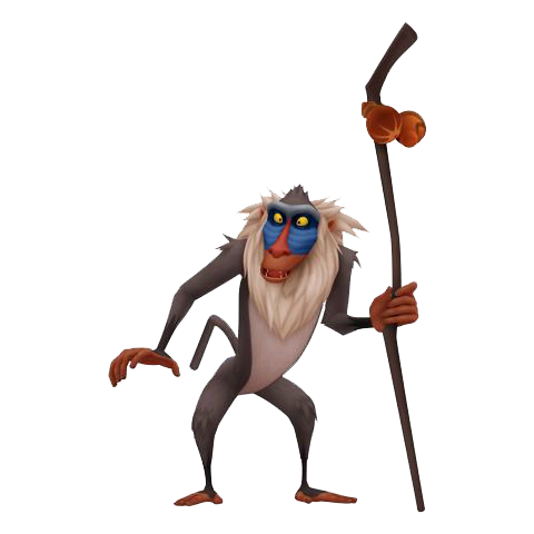 Download The Lion King Transparent Hq Pn 706700 Png