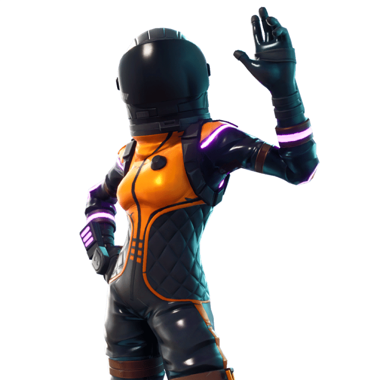 Toy Group Png - Download Toy Group Royale Vanguard Figurine Fortnite Battle HQ PNG ...