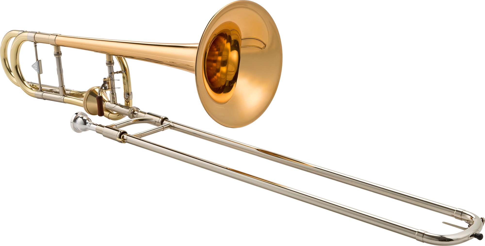 Hd Trombone Png - Download Trombone PNG Clipart - Free Transparent PNG Images, Icons ...
