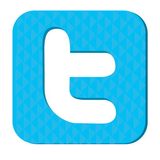 Twitter Png Transparent - Download Twitter PNG File - Free Transparent PNG Images, Icons and ...