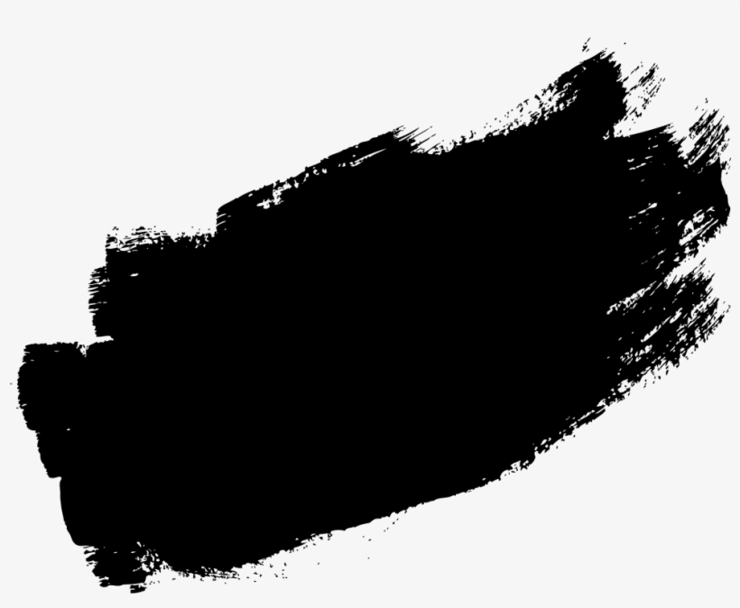 Brush Effect Png - Download Vector Graphics And - Paint Brush Brush Effect PNG Image ...