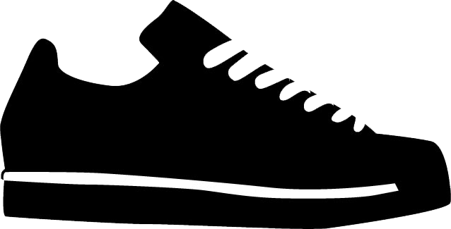 Shoes Vector Png Free Shoes Vector Png Transparent Images 94194 Pngio