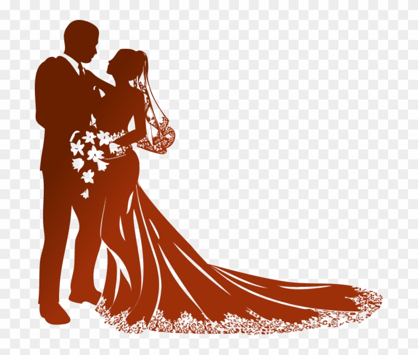 Free Couple Cliparts, Download Free Clip Art, Free Clip Art on Clipart  Library