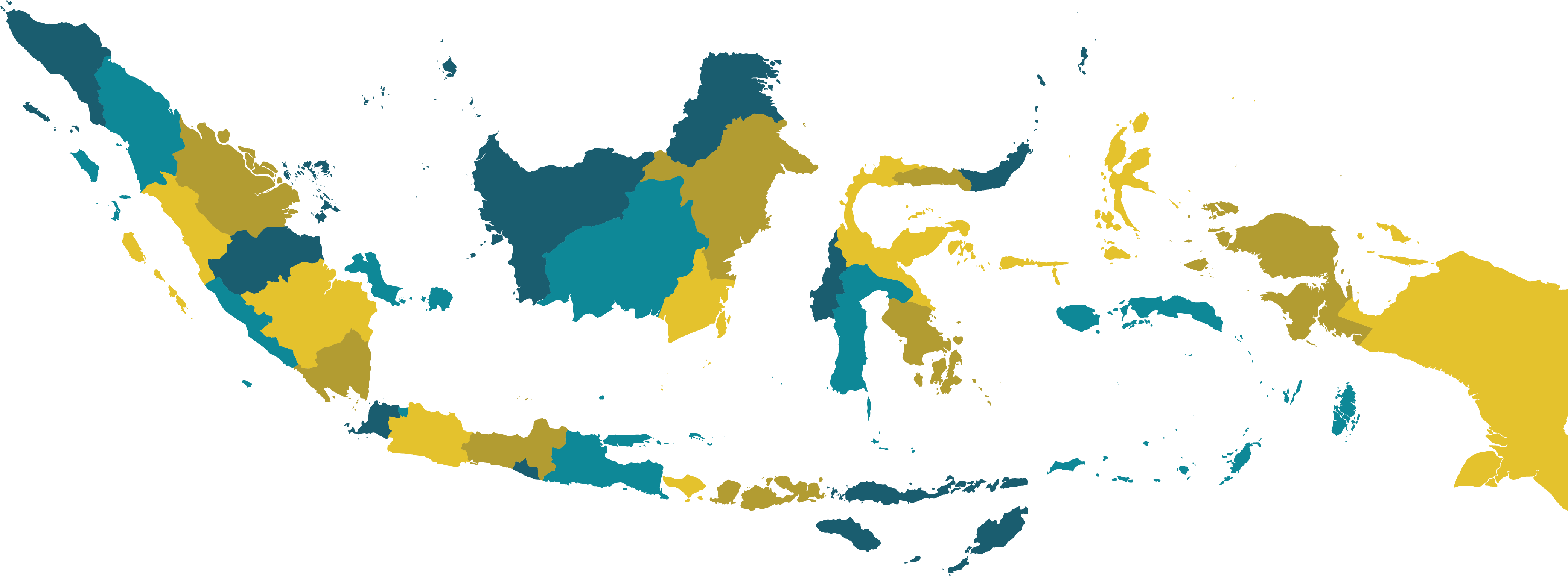 indonesia map png free indonesia map png transparent images 24269 pngio indonesia map png transparent