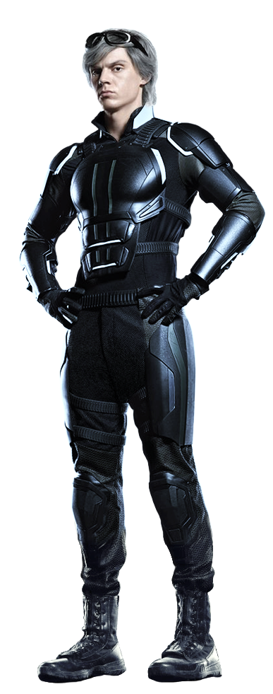 Hd Png For Men - Download X MEN Free PNG transparent image and clipart