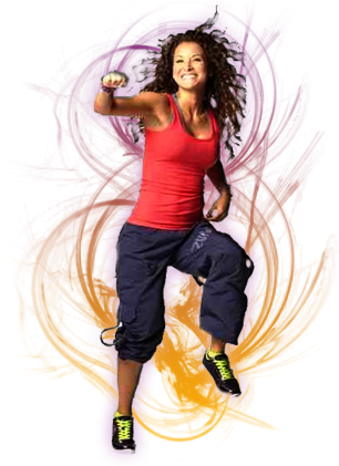 Zumba Dancers Png Free Zumba Dancers Png Transparent Images 94173 Pngio