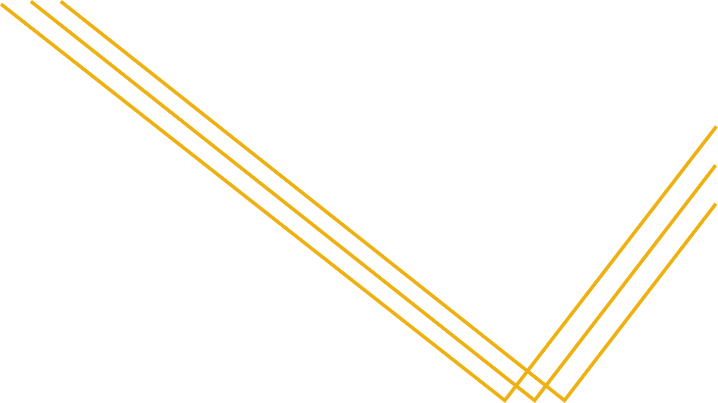 Graphic Lines Png & Free Graphic Lines.png Transparent ...