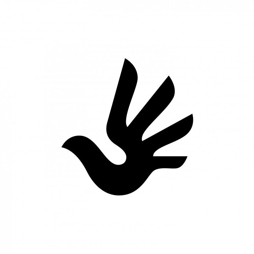 Logo A Png - Downloads | The Universal Logo For Human Rights