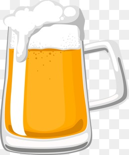 Draught Beer Png - Draft Beer Png, Vector, PSD, and Clipart With Transparent ...