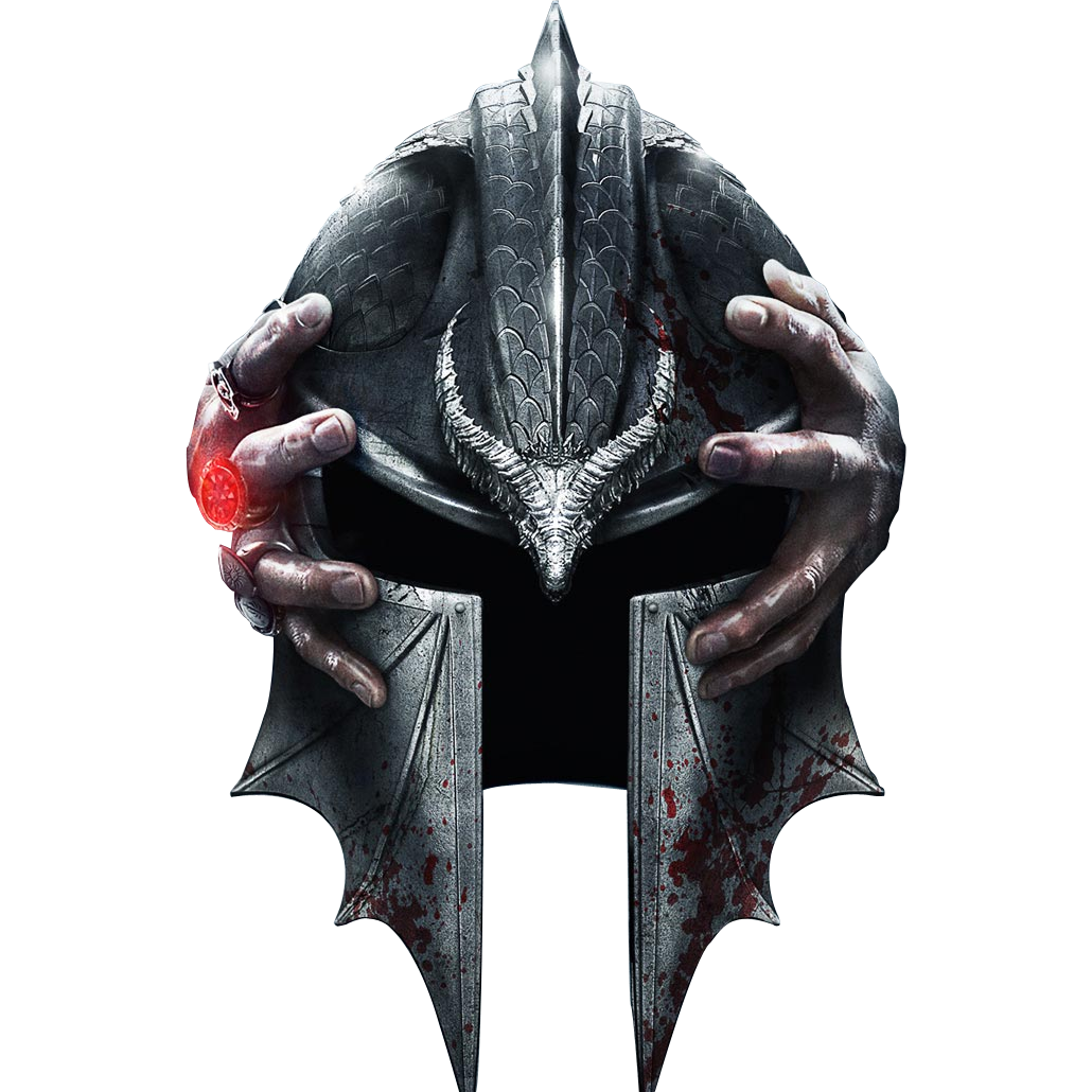 Dragon Age Pngs - Dragon age inquisition png 3 » PNG Image