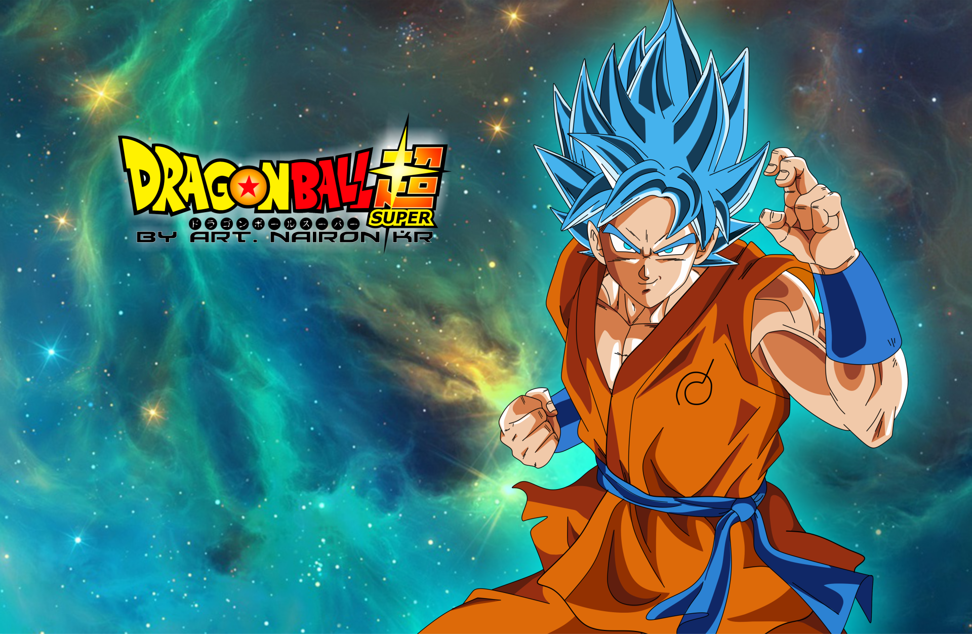 Dragon Ball Super Wallpaper Images Cli 971496 Png Images Pngio