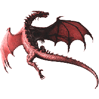 Dragon Png - Dragon Png 2 PNG Image