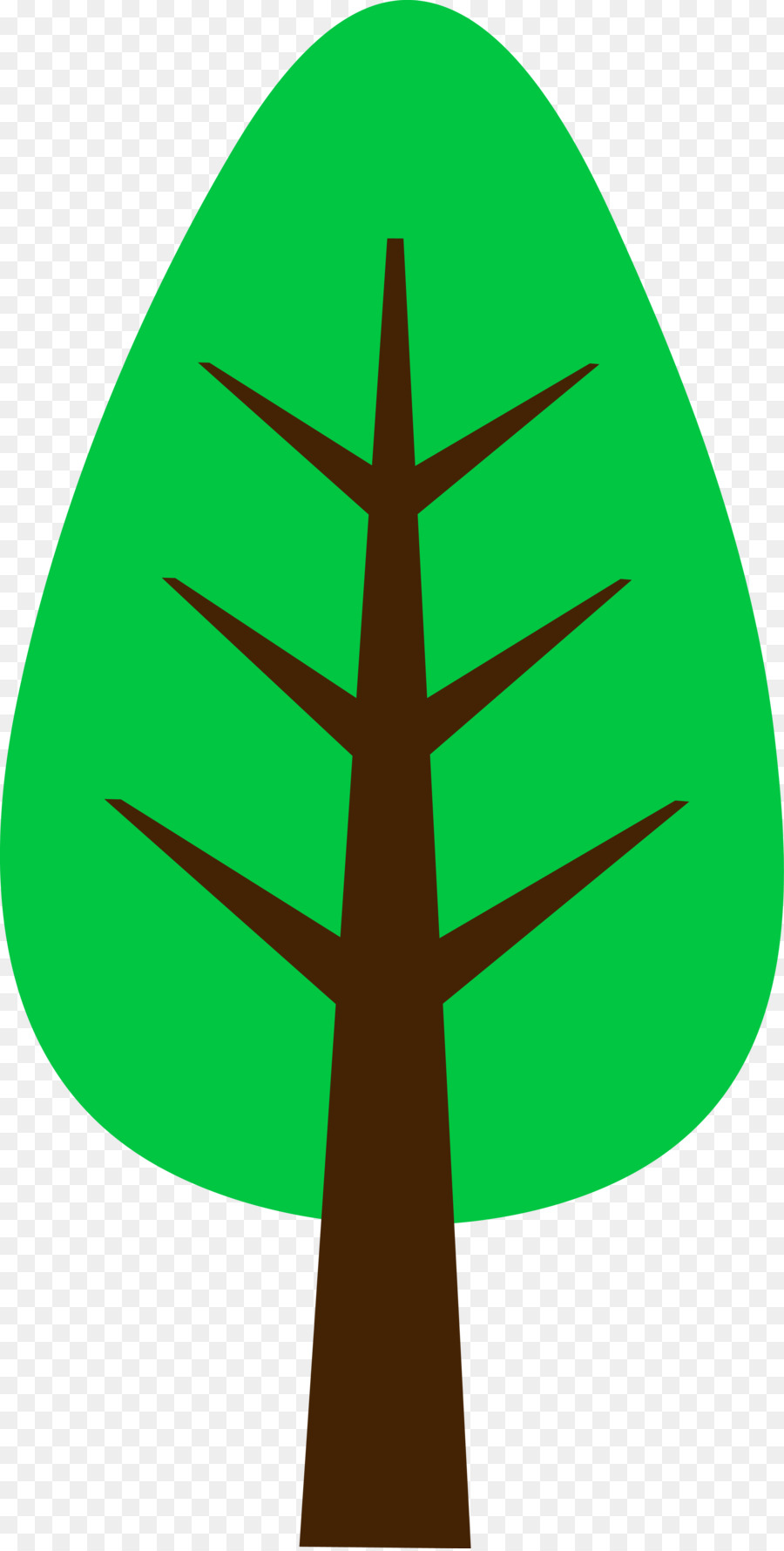 Pine tree cute. Png free transparent images