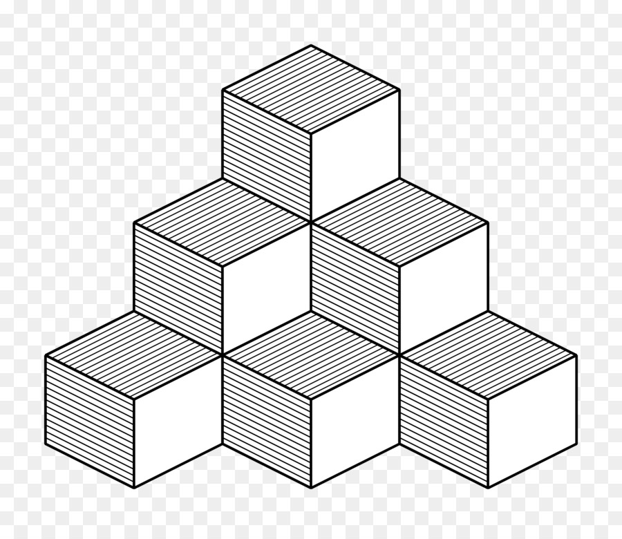 Isometric Projection Png - Drawing Angle