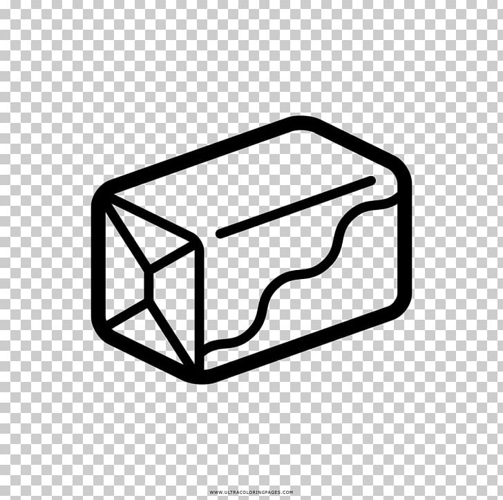Butter Drawing Png & Free Butter Drawing.png Transparent ...