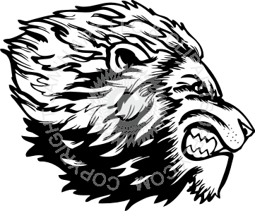 Angry Lion Drawing Png Free Angry Lion Drawing Png Transparent Images 134363 Pngio
