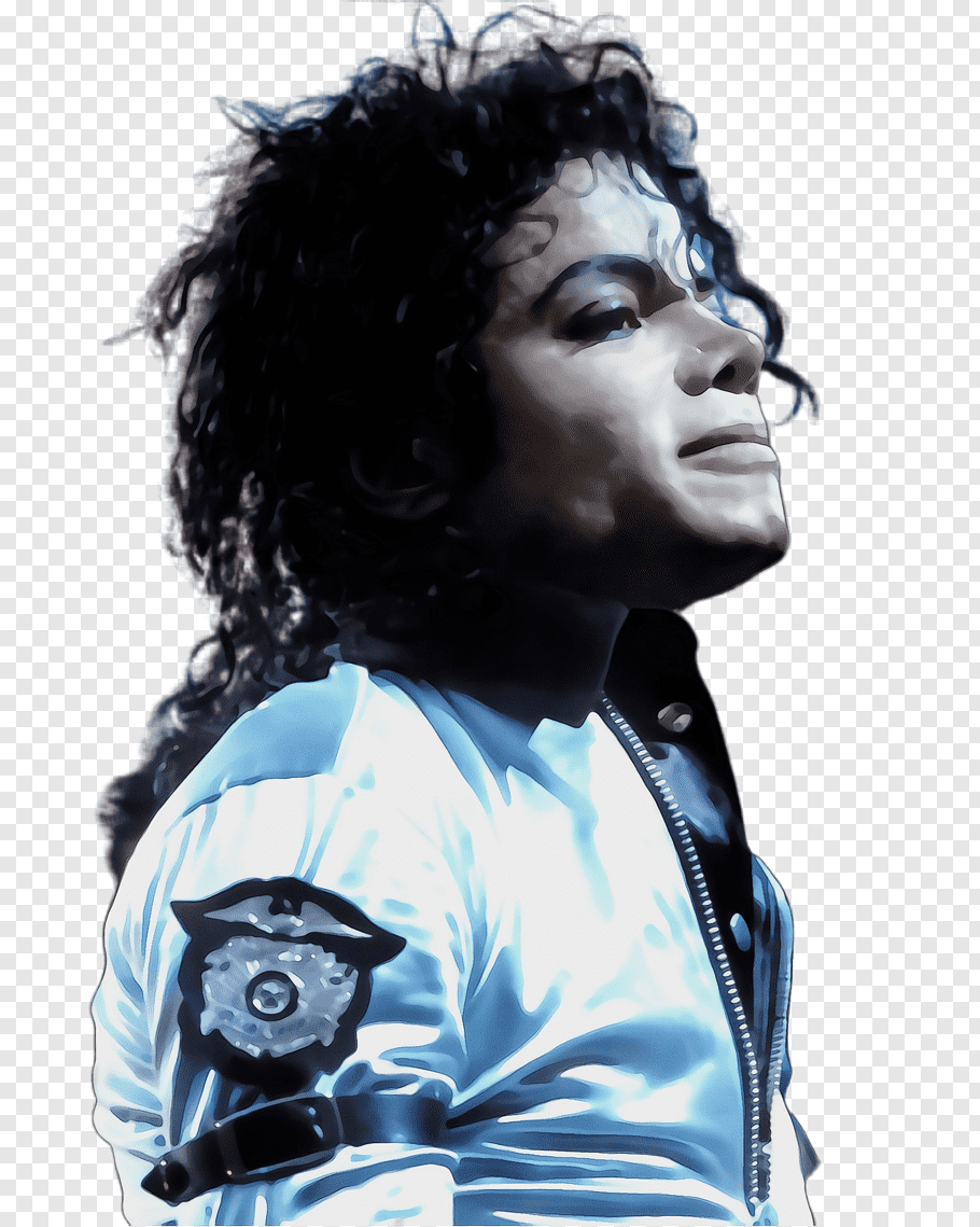 Jackson Family Png - Drawing Of Family, Michael Jackson, Pop Music, Singer, Bad ...