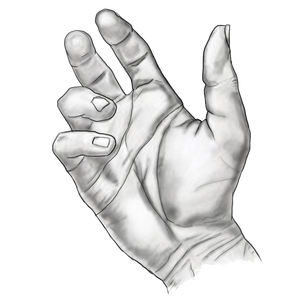 Outstretched Hand Png Free Outstretched Hand Png Transparent Images 3870 Pngio
