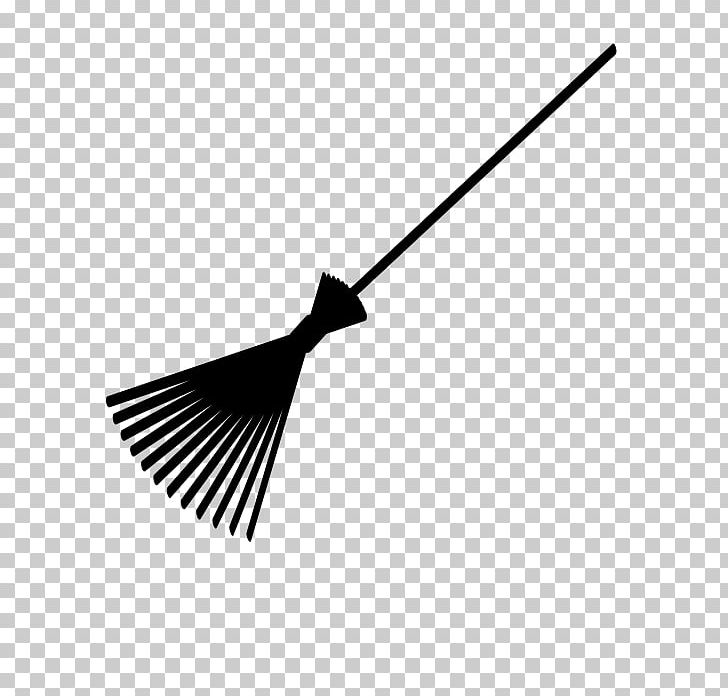 Broom Drawing Png - Drawing Witch's Broom Witch's Broom Coloring Book PNG, Clipart ...