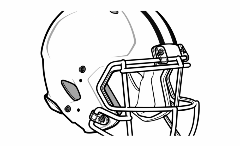 33+ Football Coloring Pages ✨ Customize And Print Ad-free PDF | 561x920