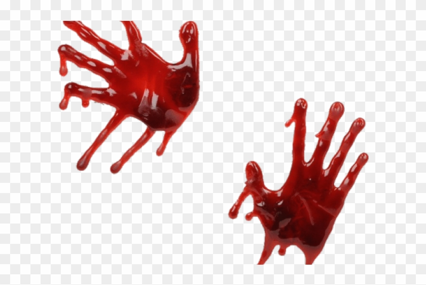 Bloody Hands Png Free Bloody Hands Png Transparent Images 136407 Pngio Polish your personal project or design with these hand transparent png images, make it even more personalized and more attractive. bloody hands png transparent images